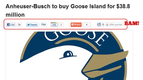 goose-island-example