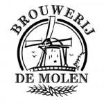 Brouwerij de Molen logo