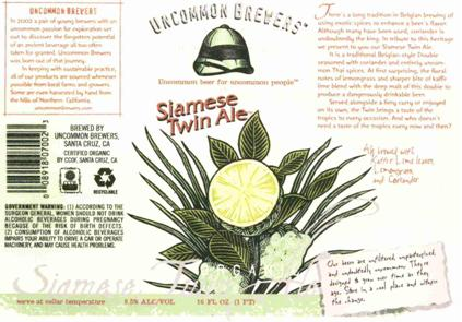 uncommon_brewers_siamese_twin_ale_site_423_295.jpg