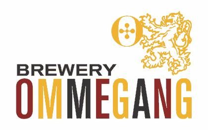 Courtesy of Brewery Ommegang