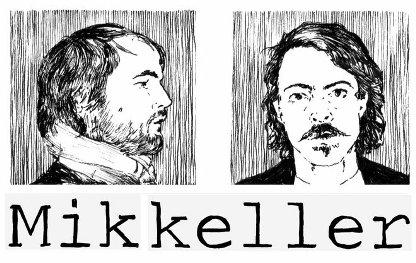 Mikkeller - Denmark Brewery