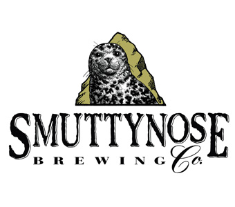 Smuttynose big a ipa wins camra 39 s michael jackson award for Michaels crafts newington nh