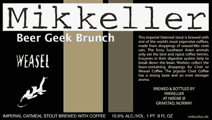mikkeller-beer-geek-brunch