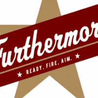 furthermore beer logo