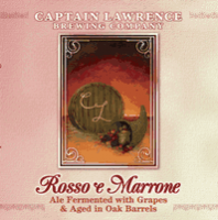 captain-lawrence-rosso-e-marrone