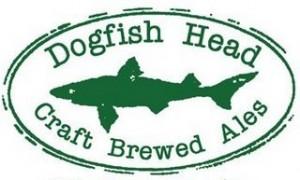 dogfish-head-brewery-logo