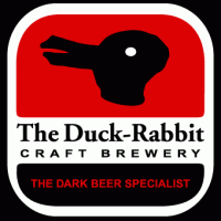 duck-rabbit brewery logo