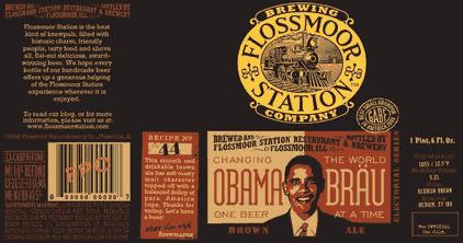 flossmoor-station-obamabrau