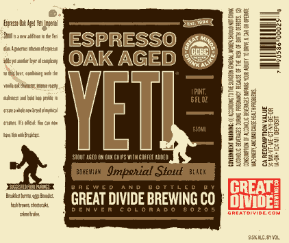 great-divide-espresso-oak-aged-yeti
