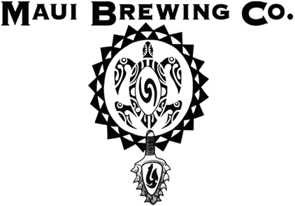 maui-brewing-co