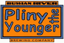 russian-river-pliny-the-younger