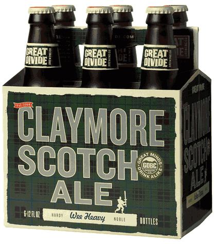 claymore-scotch-ale-6pk