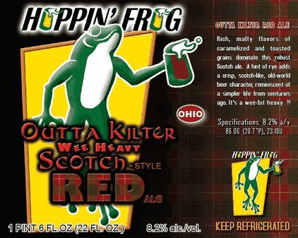 hoppin-frog-outta-kilter