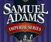 samuel-adams-imperial-stout