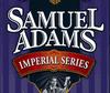 samuel-adams-imperial-stout