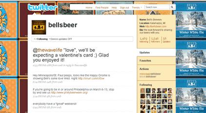 bellsbeer-twitter2