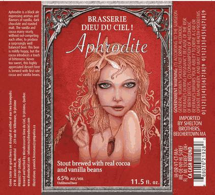 http://beerpulse.com/wp-content/uploads/2009/03/dieu-du-ciel-aphrodite.png