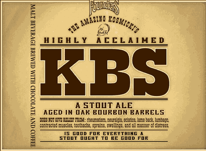 founders-kbs-label