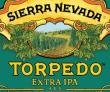 Sierra Nevada Torpedo Extra IPA image
