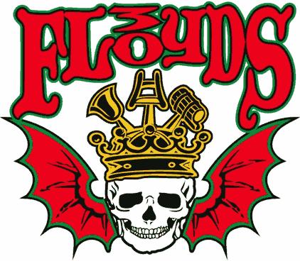 3floyds-skull