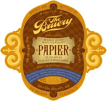 the-bruery-papier