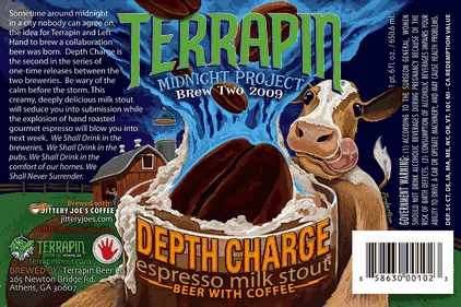 terrapin-depth-charge