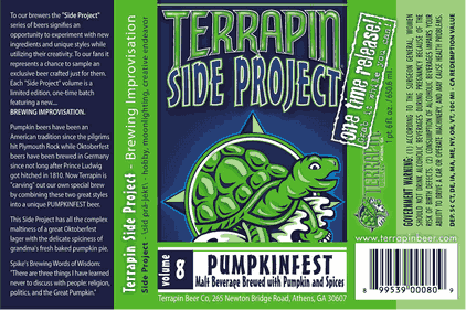 terrapin-pumpkinfest-side-project-8
