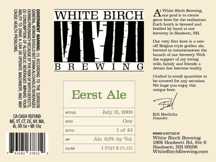 white-birch-eerst-ale