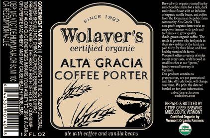 wolavers-alta-gracia-coffee-porter