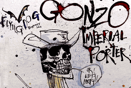 flying-dog-gonzo-imperial-porter.png