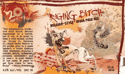flying-dog-raging-bitch-belgian-style-ipa