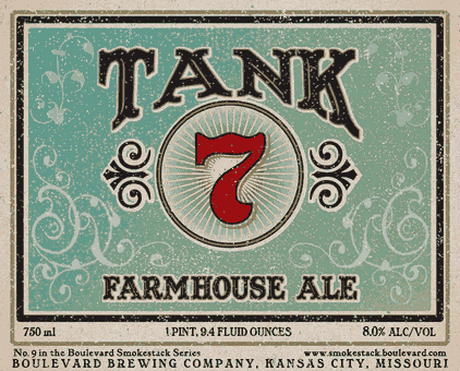boulevard-tank-7-farmhouse