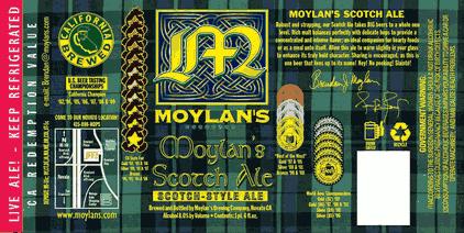 moylans-scotch-ale