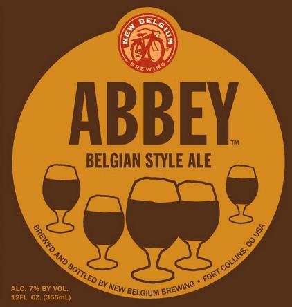 new-belgium-abbey