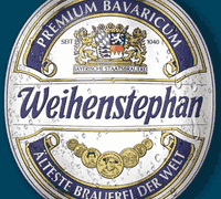 weihenstephan-2