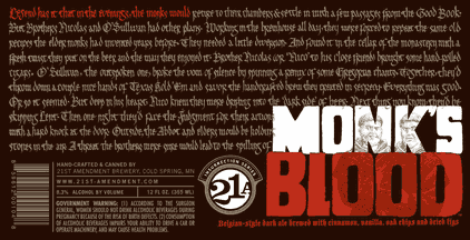 21st-amendment-monks-blood