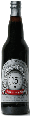 firestone-walker-xiii