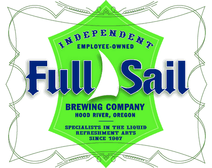 full-sail-brewing