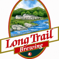 long trail brewing logo