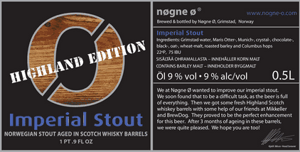 norwegian-imperial-stout-highland-edition