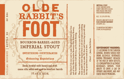 olde-hickory-olde-rabbits-foot