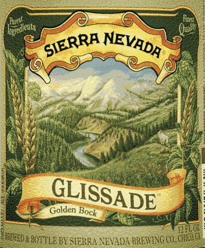 sierra-nevada-glissade-2