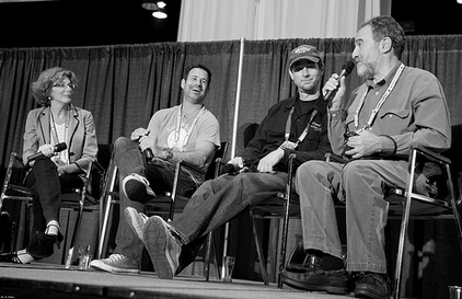 craftbeer-panel