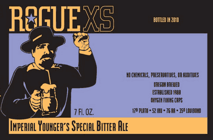 rogue-xs-imperial-youngers-special-bitter-ale