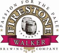 firestone-walker