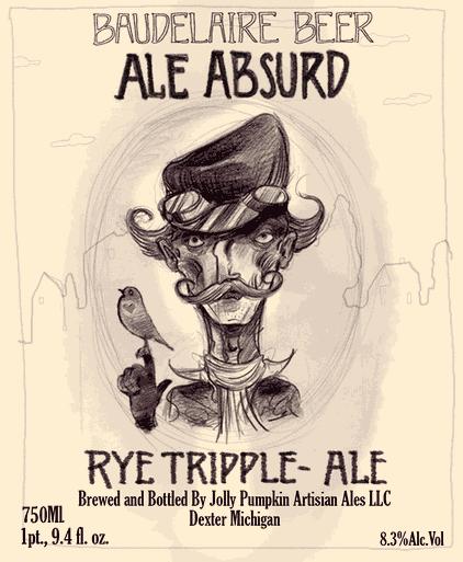 jolly-pumpkin-ale-absurd