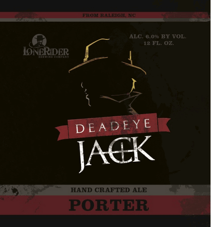 lonerider-deadeye-jack