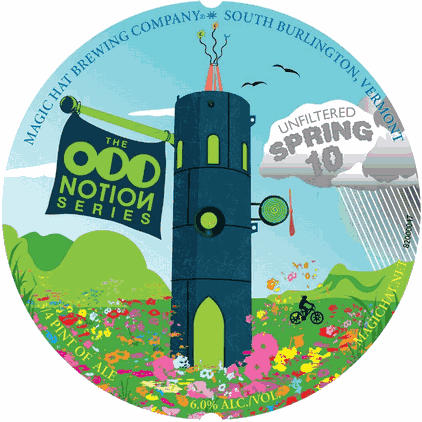 magic-hat-odd-notion-spring-10
