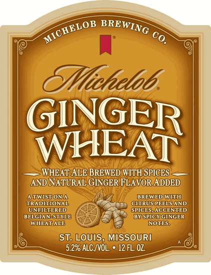 michelob-ginger-wheat