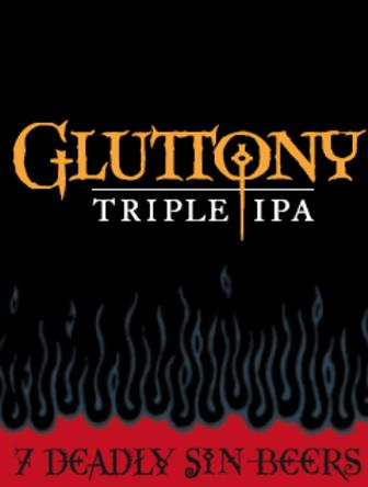 midnight-sun-gluttony-triple-ipa